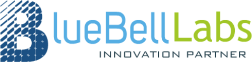 BlueBell Labs